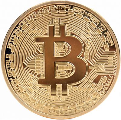 Bitcoin, la Blockchain y las criptomonedas.