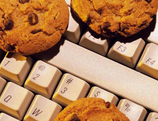 Las Cookies: Qué son y cómo saber más de ellas