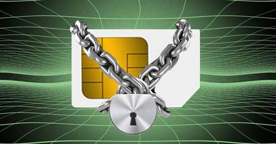 El fraude del 'SIM Swapping'