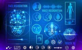 Autenticación biométrica